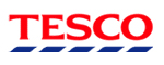 Tesco one of the brands we work for