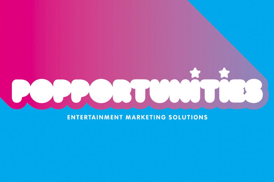 popportunities logo